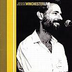 Jesse Winchester Live