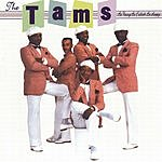 The Tams Be Young, Be Foolish, Be Happy
