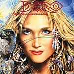 Doro Angels Never Die