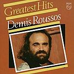 Demis Roussos Greatest Hits 1971-1980