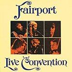 Fairport Convention Live