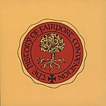 Fairport Convention The History Of Fairport Convention