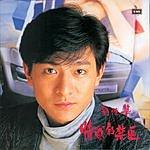 Andy Lau Dang Zhong Jui Jing