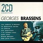 Georges Brassens Georges Brassens, Vol.2