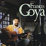 Francis Goya This Is Francis Goya!