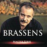 Georges Brassens Brassens Vol.2