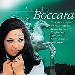Frida Boccara Un Jour Un Enfant