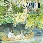 Gheorghe Zamfir Love Songs