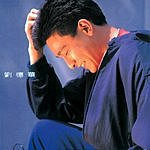 Andy Lau Yong Bao