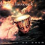 Herbie Hancock Dis Is Da Drum