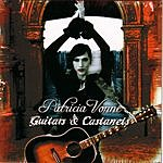 Patricia Vonne Guitars & Castanets