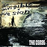 The Coral Invisible Invasion