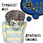 Graham Coxon Freakin' Out