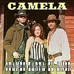 Camela Cuando Zarpa El Amor- Remixes