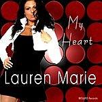 Lauren Marie My Heart