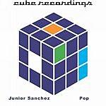 Junior Sanchez Pop