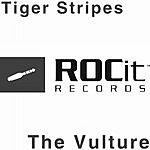Tiger Stripes The Vulture