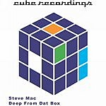 Steve Mac Deep From Dat Box
