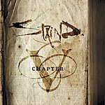 Staind Chapter V (Edited)