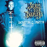 Jeru The Damaja Wrath Of The Math (Parental Advisory)