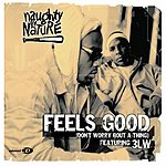 Naughty By Nature Feels Good (Don't Worry 'Bout A Thing)