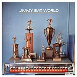 Jimmy Eat World Jimmy Eat World
