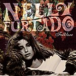 Nelly Furtado Folklore
