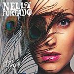 Nelly Furtado Try