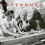 Lifehouse Spin