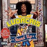 Ludacris Stand Up (Parental Advisory)