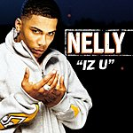 Nelly Iz U (Parental Advisory)