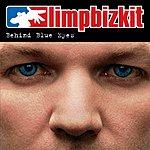 Limp Bizkit Behind Blue Eyes (Parental Advisory)