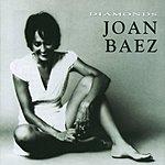Joan Baez Diamonds