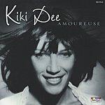 Kiki Dee Amoureuse