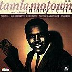 Jimmy Ruffin Early Classics