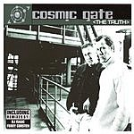 Cosmic Gate The Truth