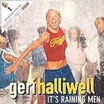 Geri Halliwell It's Raining Men