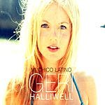 Geri Halliwell Mi Chico Latino, Vol.1