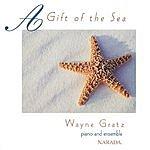 Wayne Gratz Gift Of The Sea