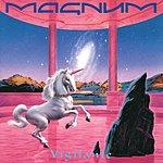 Magnum Vigilante