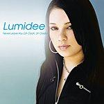 Lumidee Never Leave You - Uh Ooh, Uh Oooh!
