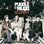 Puddle Of Mudd Blurry