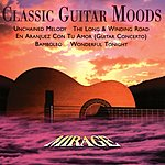 Mirage Classical Guitar Moods