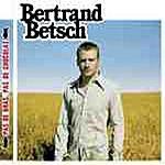 Bertrand Betsch Pas De Bras, Pas De Chocolat  Pas De Bras, Pas De Chocolat (Nouvelle Version)