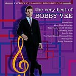 Bobby Vee The Very Best Of Bobby Vee