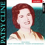 Patsy Cline Golden Greats
