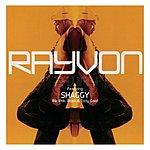 Rayvon 2-Way