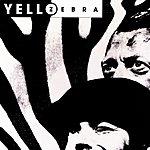 Yello Zebra (Import)