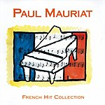 Paul Mauriat & His Orchestra French Hit Collection