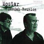 Mostar Sevdah Reunion Mostar Sevdah Reunion